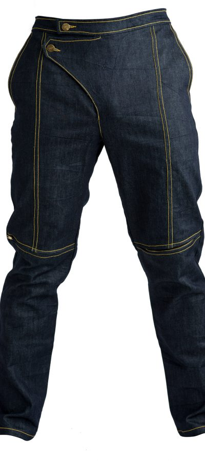 Triger fly denim $70